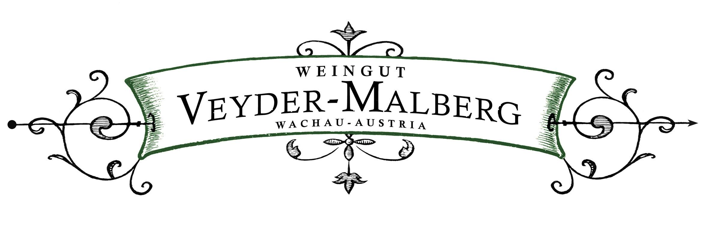 Weingut Veyder-Malberg