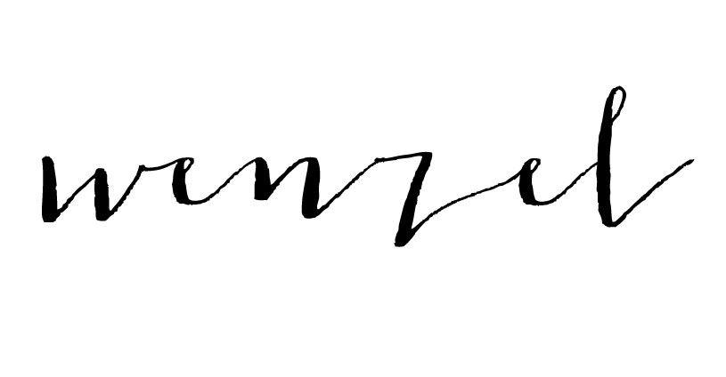 Weingut Wenzel