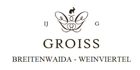 Weingut Ingrid Groiss