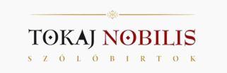 Weingut Tokaij Nobilis