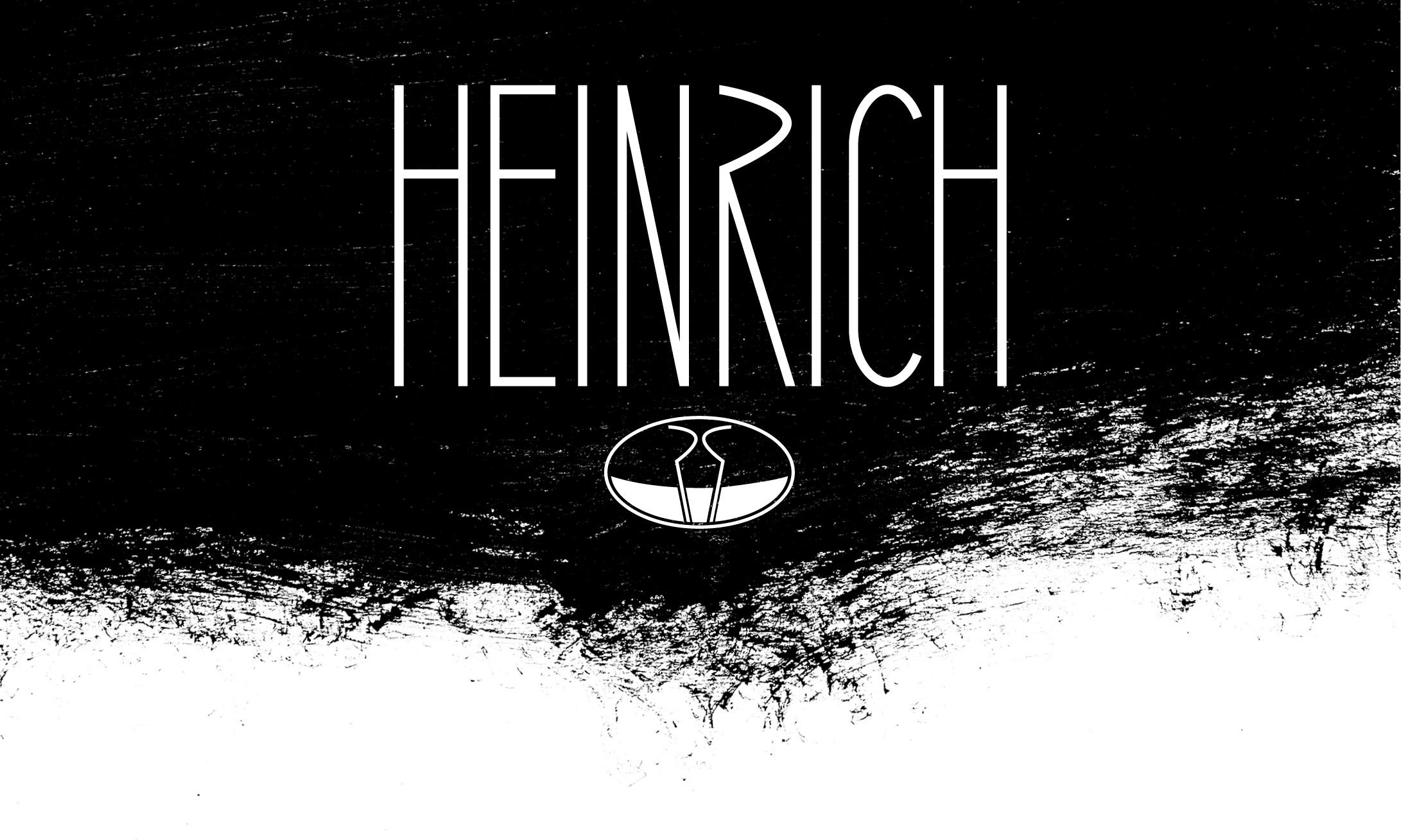 Weingut Gernot & Heike Heinrich