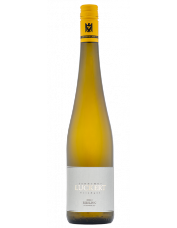 Riesling Auslese 2015