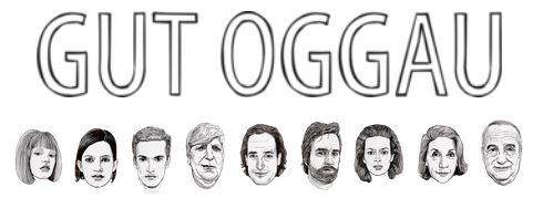 Weingut Gut Oggau