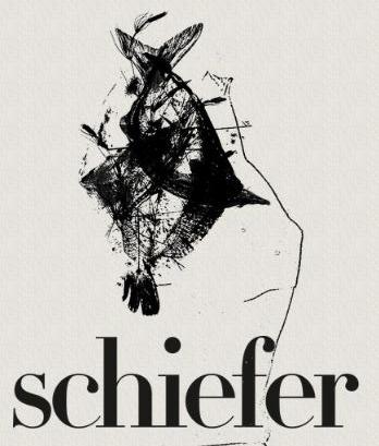 Weingut Schiefer