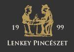 Weingut Lenkey