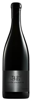 Chardonnay 2017, Black Edition