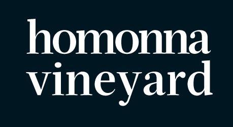 Weingut Homonna