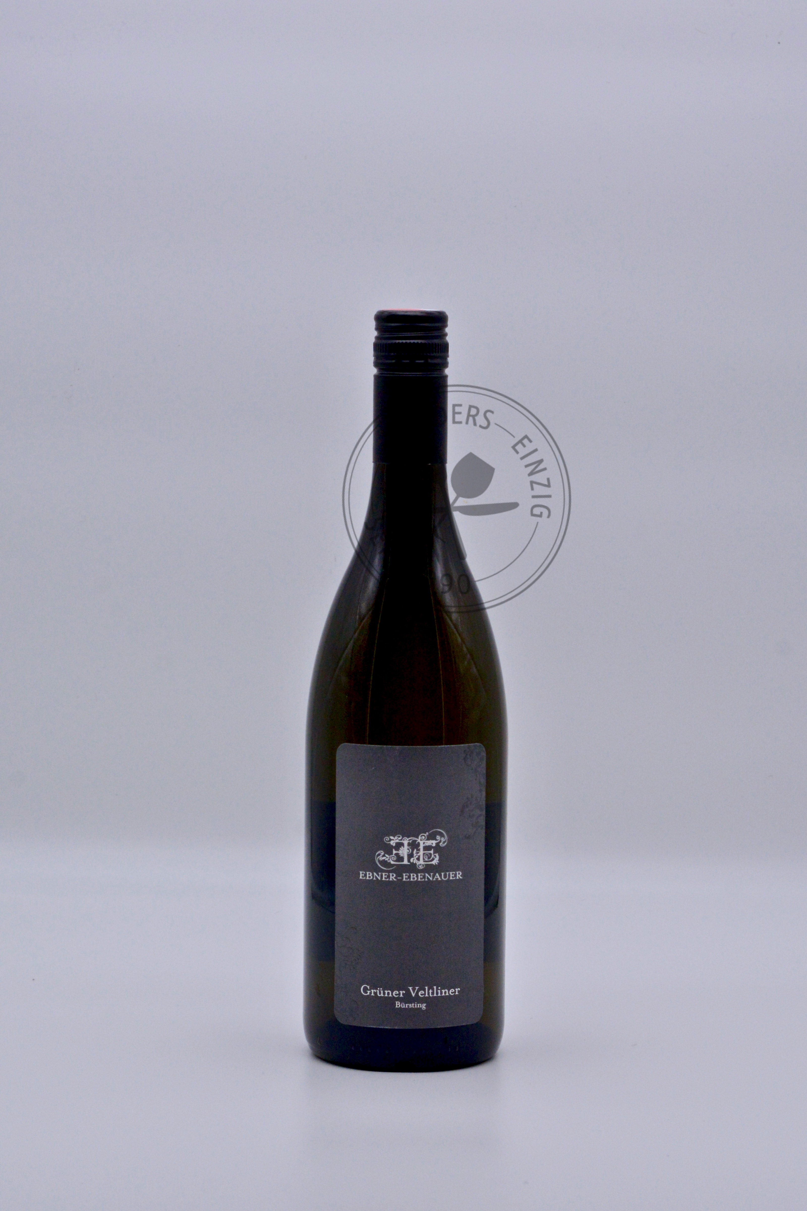 Grüner Veltliner Bürsting 2019 Weinviertel DAC Reserve